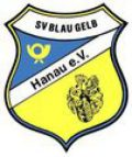 logo.sv-blau-gelb-hanau
